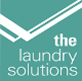 THE LAUNDRY SOLUTIONS