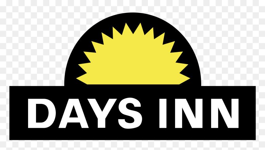 Days_Inn.png