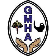 GMHA.png