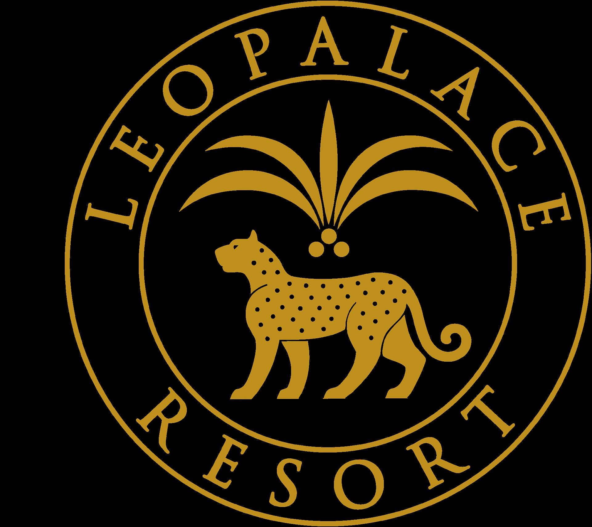 Leo_Palace_Hotels_Resorts.png