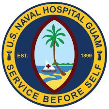 Naval_Hospital.png