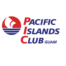 Pacific_Islands_Club.png
