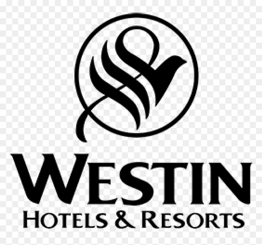 Westin_Hotels_Resorts.png