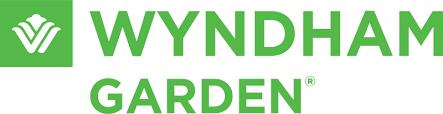 Wyndham_Garden.png